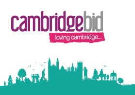 CambridgeBidLogo