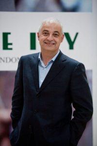 Fernando Peire