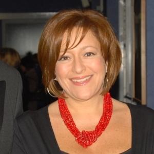 Rachel Agnew