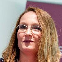 Clare Bailey